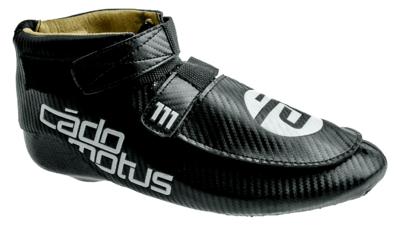 Cádomotus CadoMotus 111 Boot ST