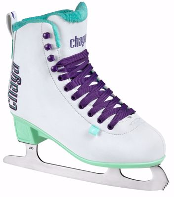 Chaya Classic White