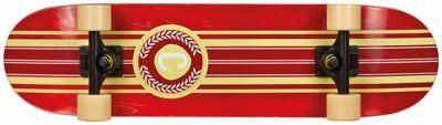 Choke Classic Cruiser Red Stripe