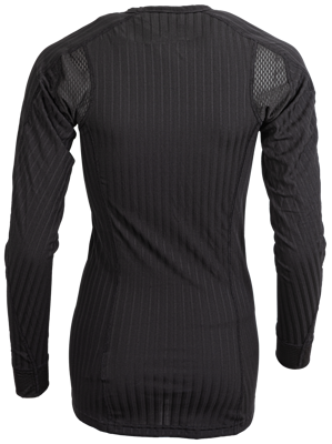 Craft Active extreme 2.0 RN LS BLACK