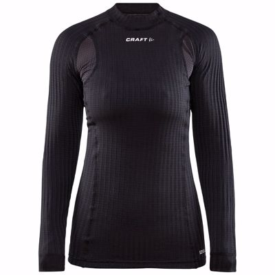 Craft Active Extreme X RN LS Women