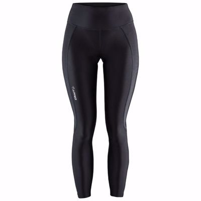 Craft Adv Essence tight with zip women