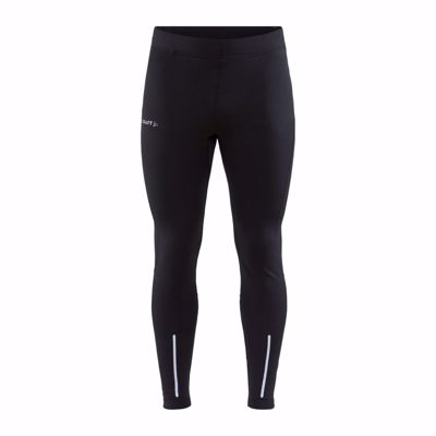 Craft ADV Essence Warm Tight Women