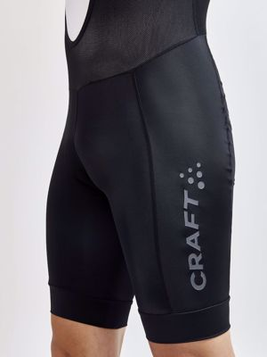Craft Core Endur Bib Shorts M