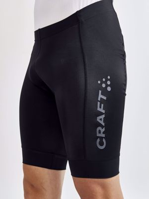 Craft Core Endur Shorts M
