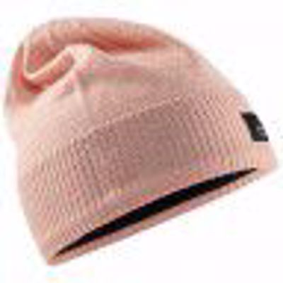 Craft Urban knit hat