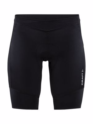 Craft Essence bikeshorts women