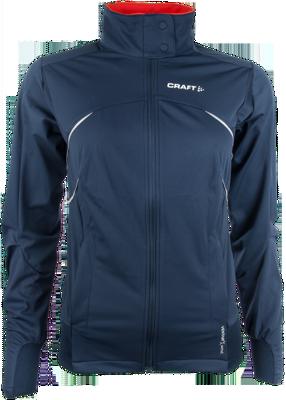 Craft EXC Jacket men