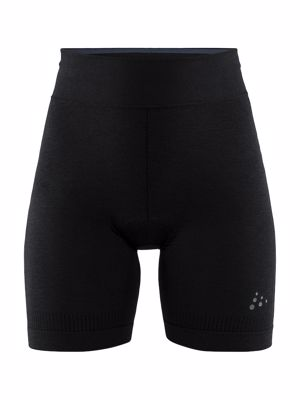 Craft Fuseknit Bike Boxer Women