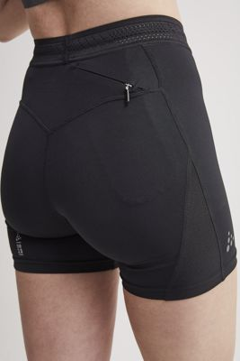Craft Nanoweight Short tights dames