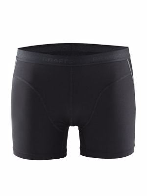 Craft New Cool boxer With mesh men