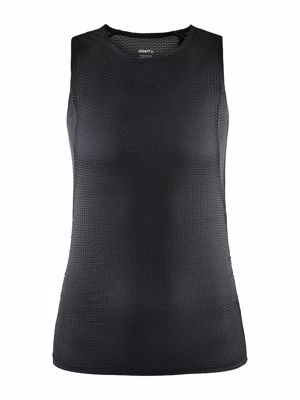Craft Pro Dry Nanoweight Sleeveless Women