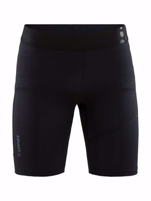 Craft Essential Short Tight Men