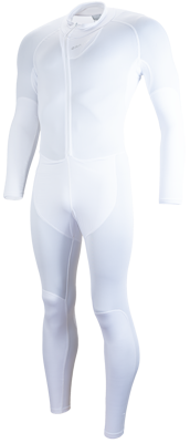 Craft cutfree thermalsuit