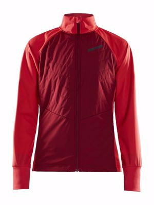 Craft Storm Balance Jacket Women