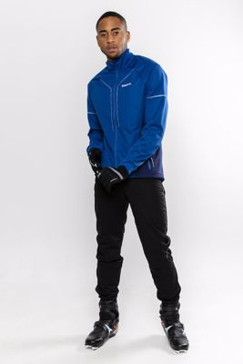 Craft Storm Jacket 2.0 M Blue