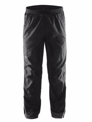 Craft T&F Wind Pant Black Men