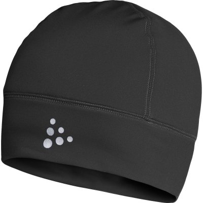 Thermal chapeau 193406