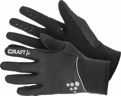 Craft Touring Glove