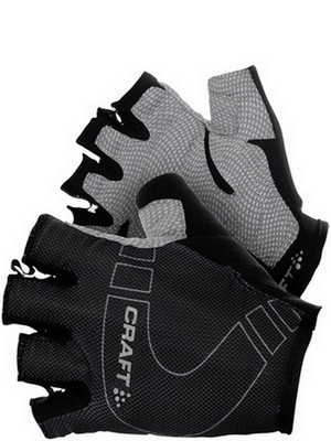 Craft Pave Glove