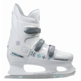 Powerslide Cyclone Women