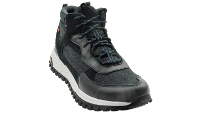 Dachstein Phil MC GTX dark blue