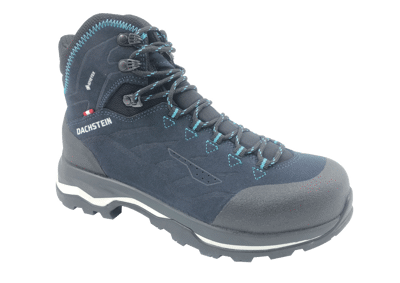 Dachstein Sarstein MC GTX Women Navy Blue