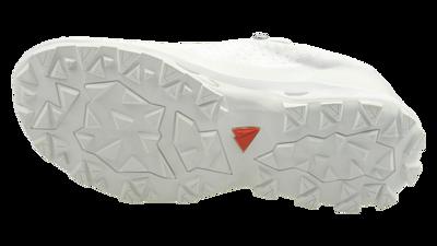 Dachstein Super Leggera Flow LC GTX Wmn optic white