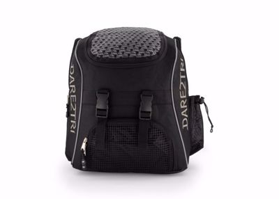 Dare2Tri Transition backpack extra large