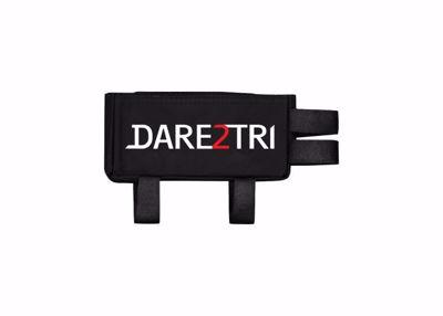 Dare2Tri Tubebox
