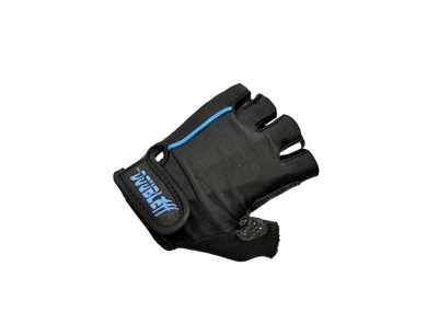DoubleFF Race Glove