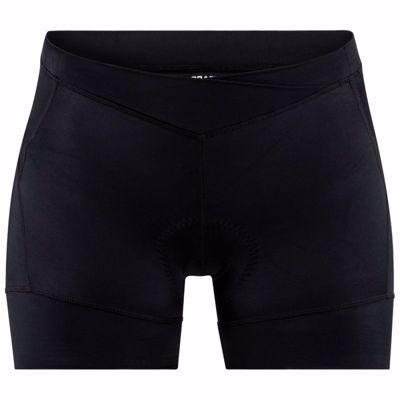Craft Essence hot pants w
