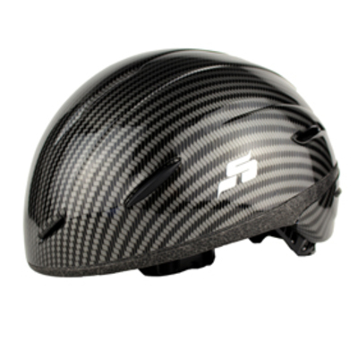 Skate helmet kids