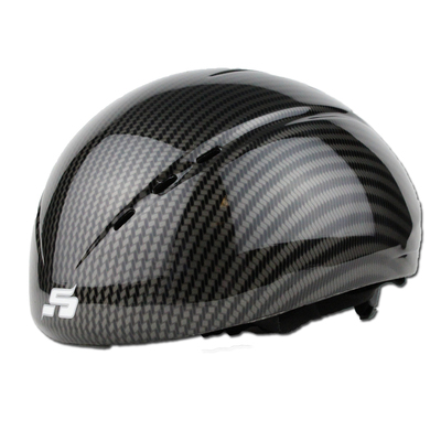 EVO casque de patins Carbon