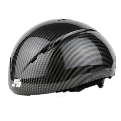 EVO Skate helmet SS3-10 carbon