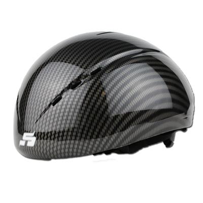 Skate helmet Carbon