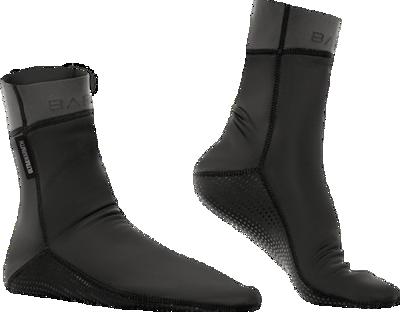 Bare exowear socks