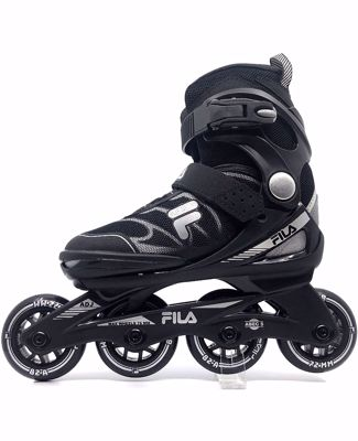 Fila J-one black