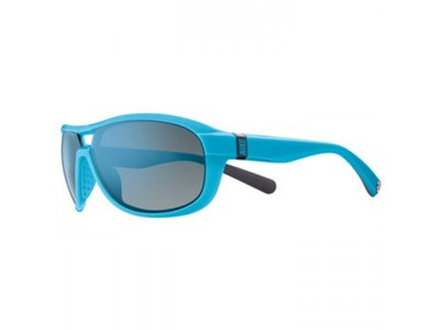 Miler Sunglasses