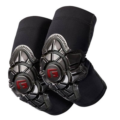 G-Form Elbow Pad Youth