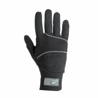 Run en Move Glove Windbreaker