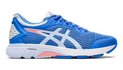 Asics GT-4000 blue coast/soft sky