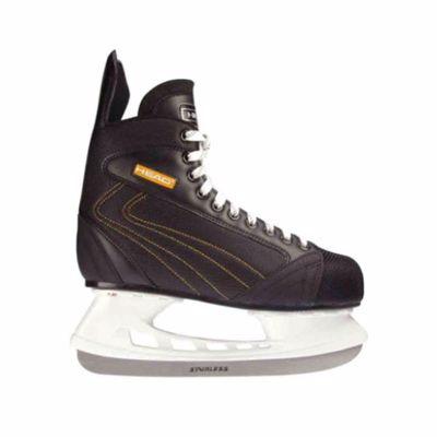 Head HM 1.9 hockeyschaats