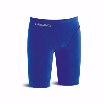 Head Men Sws Liquidfire Power Jammer Blue
