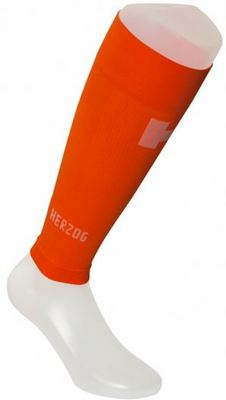 Herzog Tube Orange