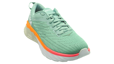 Hoka One One Arahi 4 Blue Haze/Lunar Rock