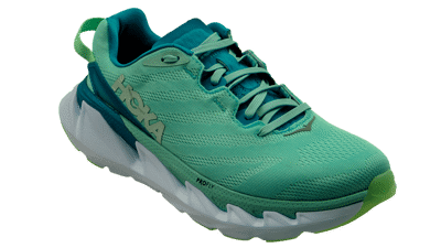 Hoka One One Elevon 2 Antigua Sand / Caribbean Sea