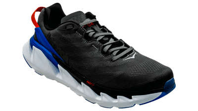 Hoka One One Elevon 2 Dark Shadow / Imperial Blue