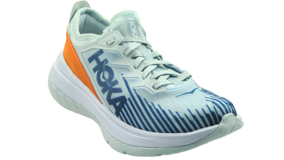 Hoka One One Men's CARBON X SPE -  Plein Air / Birds of Paradise