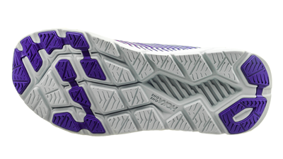 Hoka One One Rincon 2 Clematic Blue/Arctic Ice